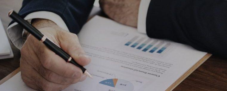 SCPI fiscales et réduction d'impôts image